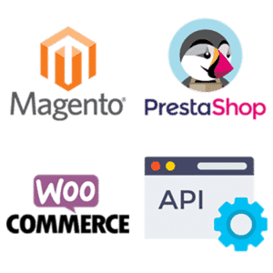 Modules e-commerce Skeerel