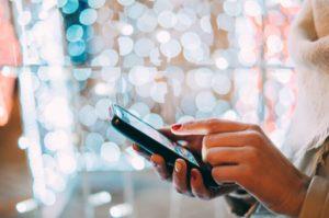 strategies-marketing-mobile